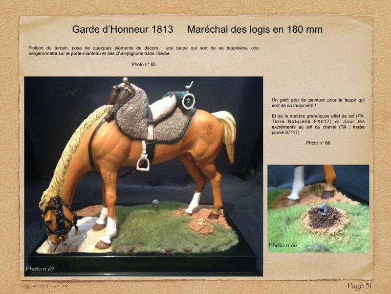 Garde d'Honneur en 180 mm - Page 9 Page_513