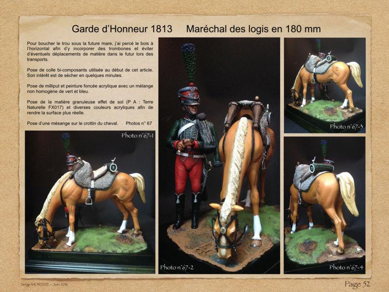 Garde d'Honneur en 180 mm - Page 9 Page_516