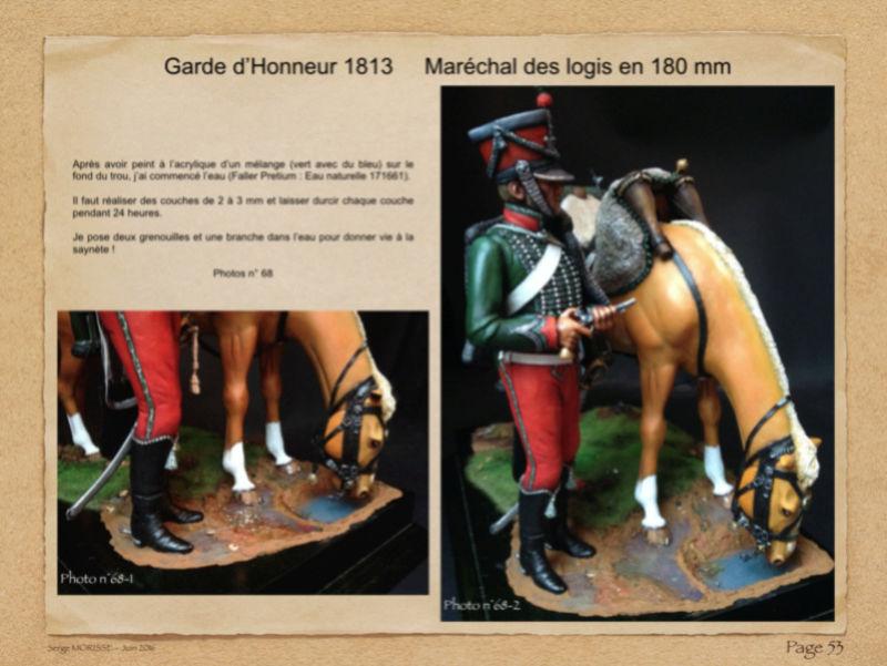 Garde d'Honneur en 180 mm - Page 9 Page_517