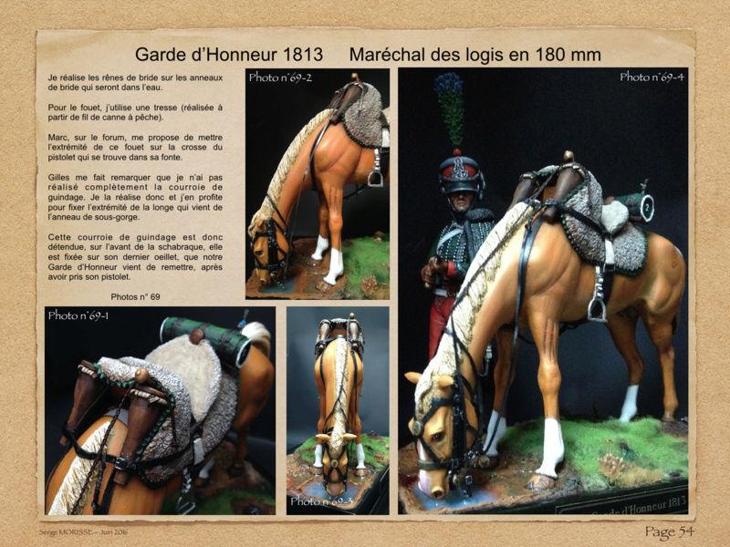 Garde d'Honneur en 180 mm - Page 9 Page_520