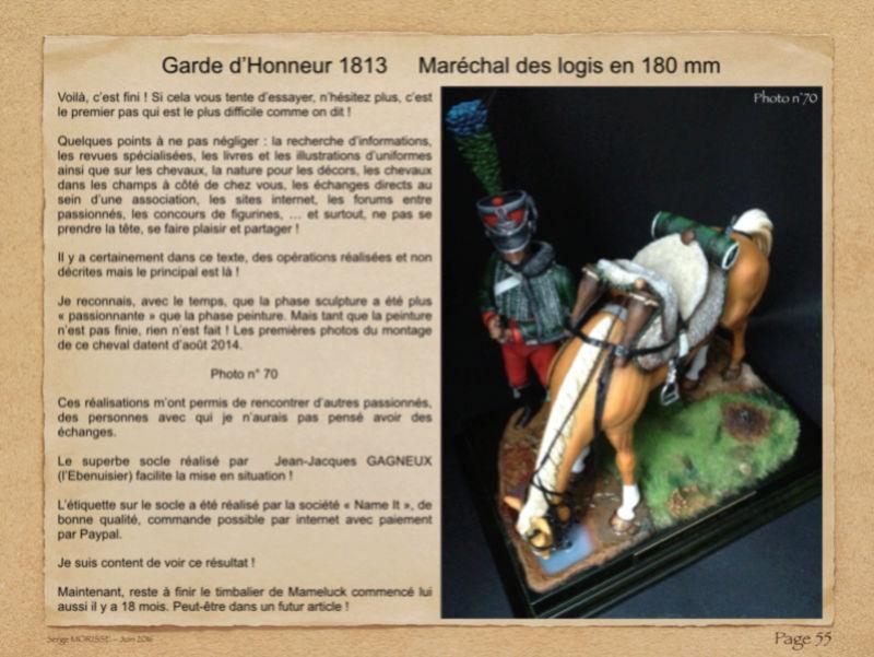 Garde d'Honneur en 180 mm - Page 9 Page_521