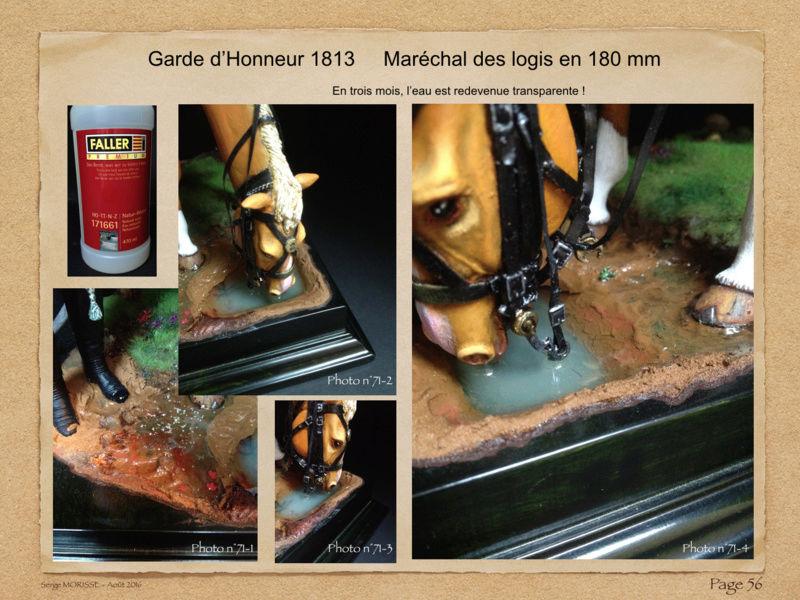 Garde d'Honneur en 180 mm - Page 9 Page_523