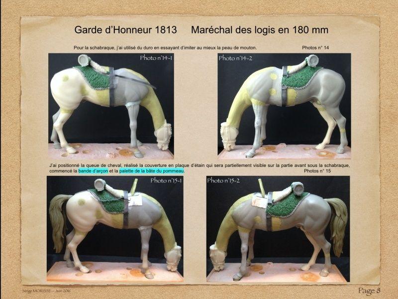 Garde d'Honneur en 180 mm - Page 8 Page_810