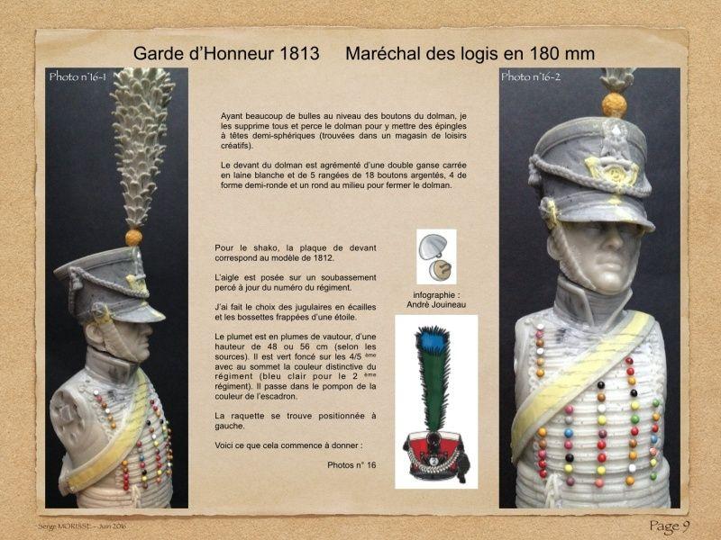 Garde d'Honneur en 180 mm - Page 8 Page_910