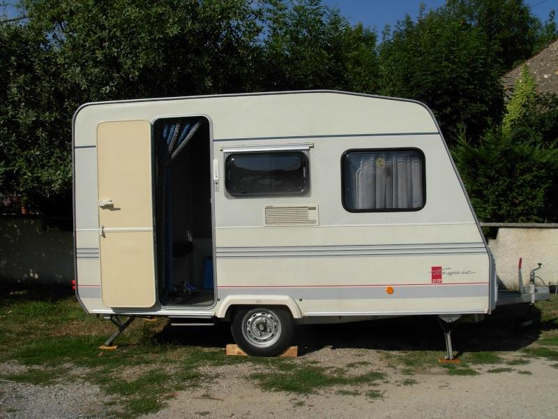 Mon père a acheté une caravane 25_07_10
