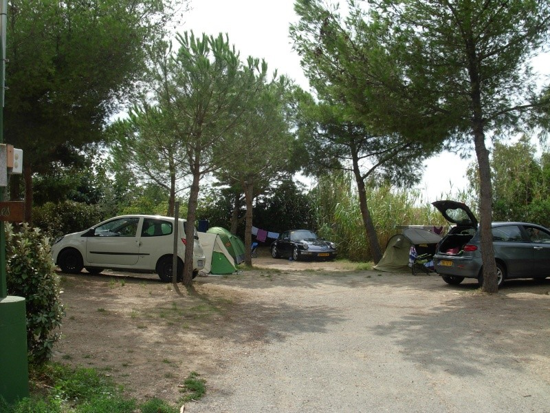 La Tour Fondue à Hyeres (83) Giens_13