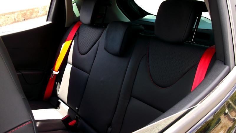 Clio RS IV Trophy noire (nouvelles photos) Dscf4411