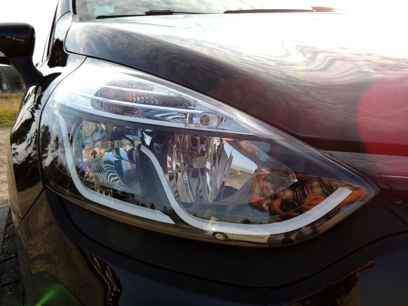 Clio RS IV Trophy noire (nouvelles photos) Dscn3414