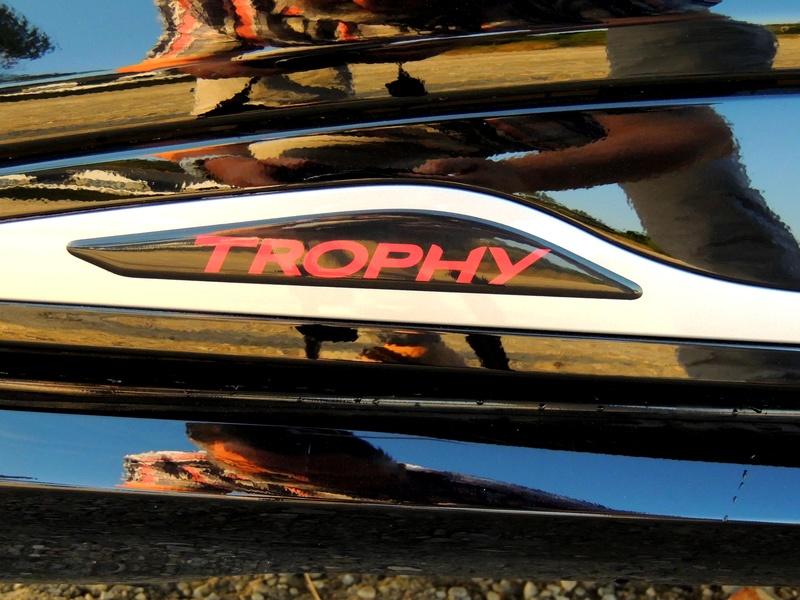 Clio RS IV Trophy noire (nouvelles photos) Dscn3419