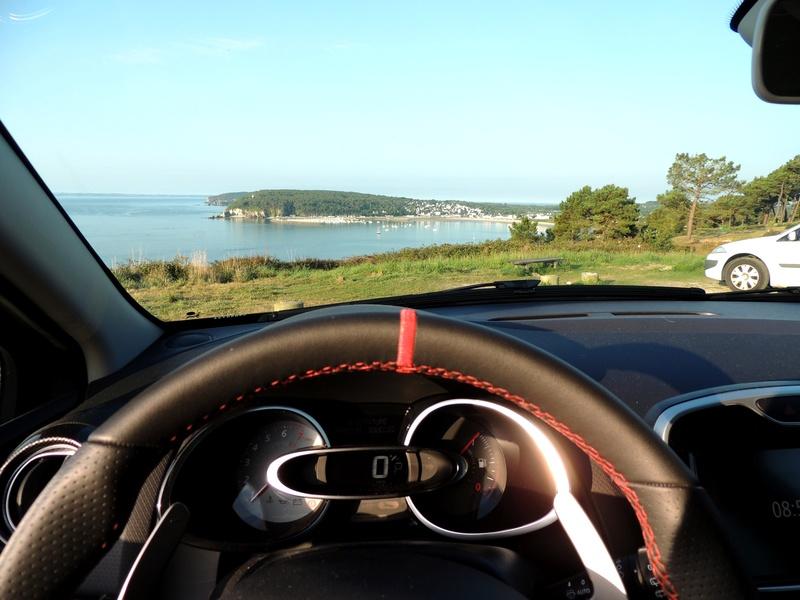 Clio RS IV Trophy noire (nouvelles photos) Dscn3420