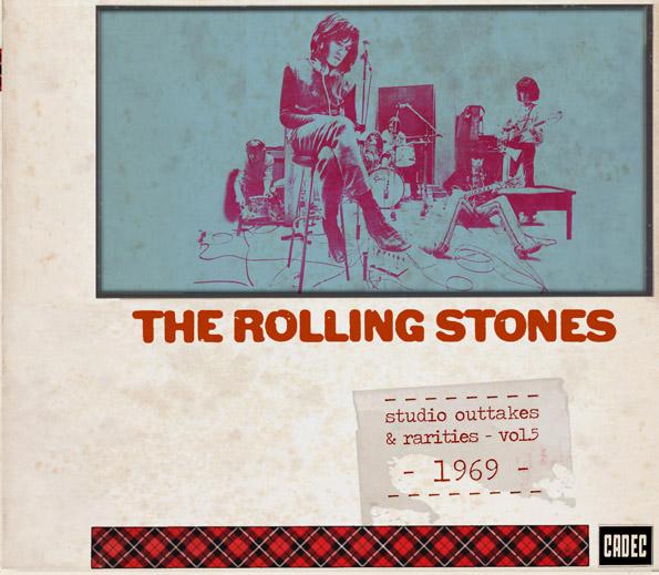Ce que vous écoutez là tout de suite - Page 2 1969_o10
