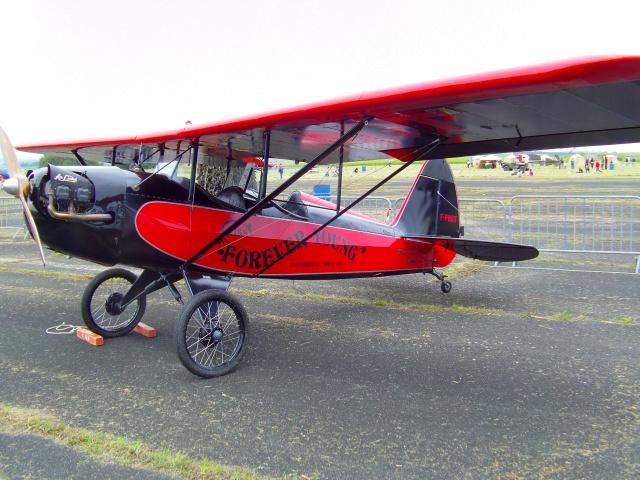 Aéro classique de Compiègne ! Imag0012
