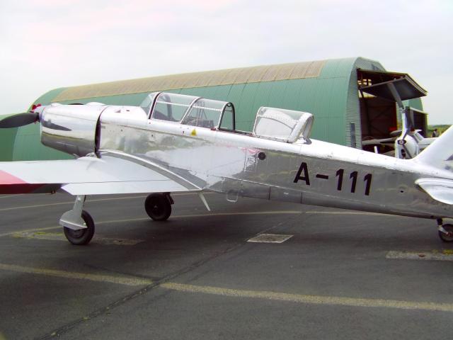 Aéro classique de Compiègne ! Imag0016
