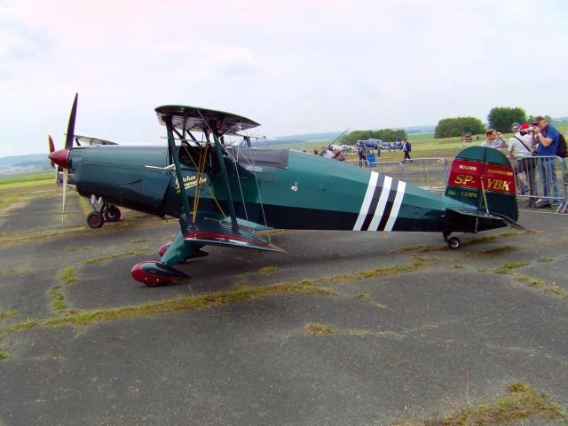 Aéro classique de Compiègne ! Imag0018