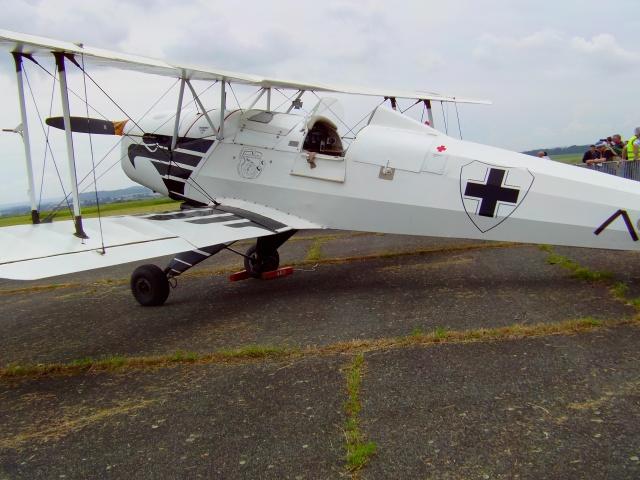 Aéro classique de Compiègne ! Imag0019