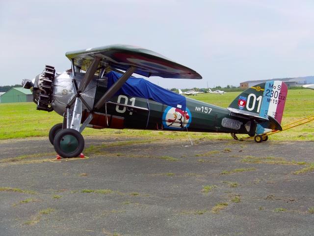 Aéro classique de Compiègne ! Imag0020