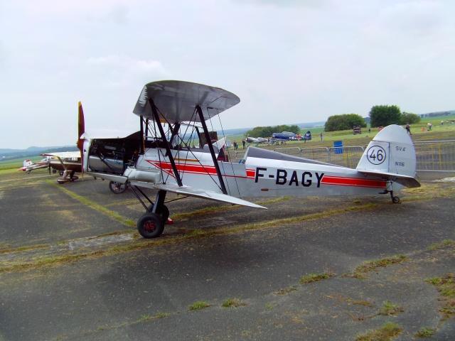 Aéro classique de Compiègne ! Imag0021