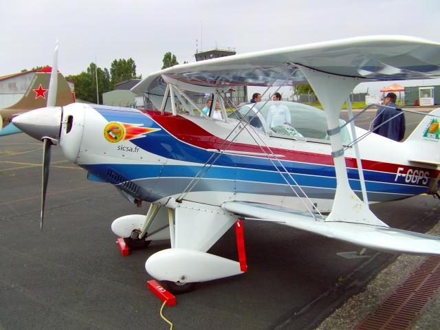 Aéro classique de Compiègne ! Imag0022