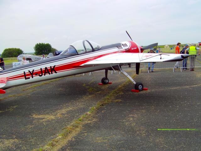 Aéro classique de Compiègne ! Imag0023