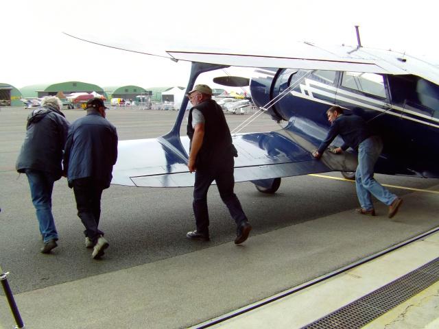 Aéro classique de Compiègne ! Imag0118