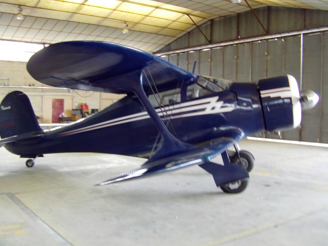 Aéro classique de Compiègne ! Imag0119