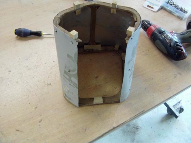 Confection d'un capot moteur d'Extra 300 Imag0293