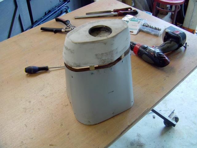 Confection d'un capot moteur d'Extra 300 Imag0294