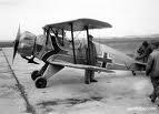 Bucker Jungman 131 (bombardement de nuit des troupes Russes en 1942) Images10