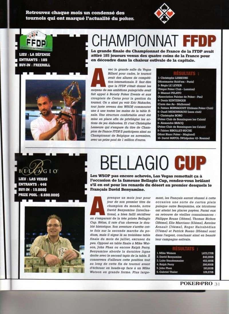 Poker Pro Mag Img00410