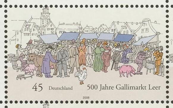 Ausgaben 2008 Deutschland 01000213