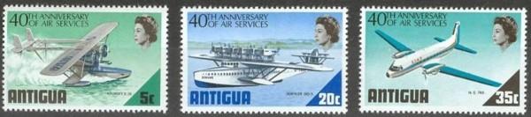 kawa's Luftpostsammlung - Seite 3 1970_f12