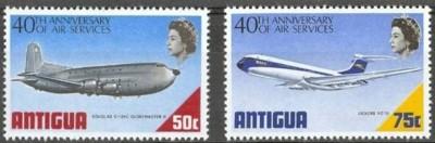 kawa's Luftpostsammlung - Seite 3 1970_f13