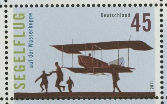 Ausgaben 2011 Deutschland 45_20111