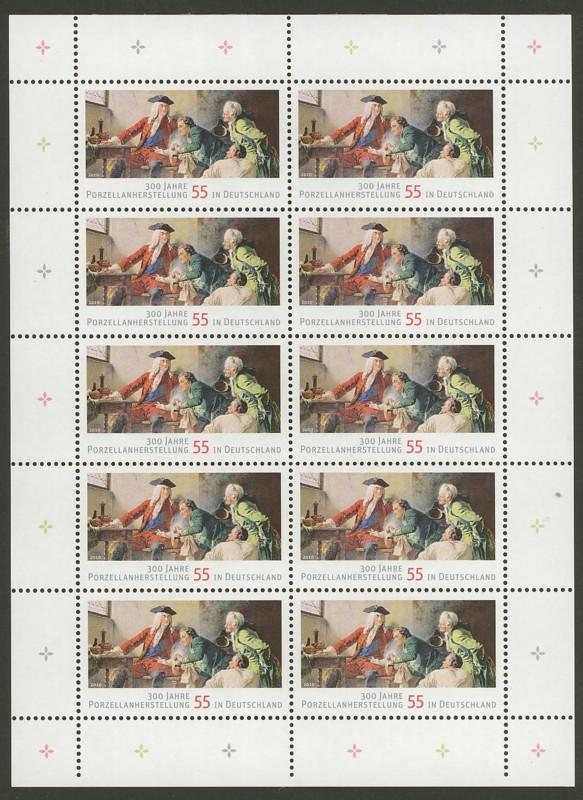 Ausgaben 2010 Deutschland 55_20010