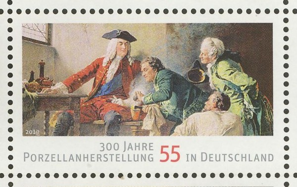 Ausgaben 2010 Deutschland 55_40010