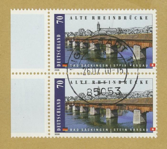 Ausgaben 2008 Deutschland 70_alt10