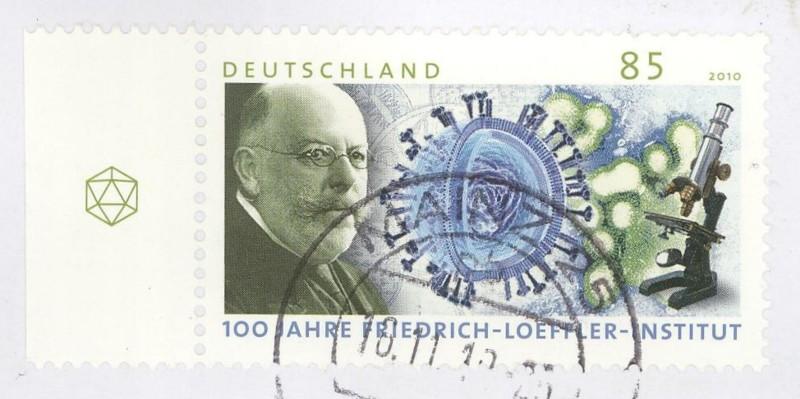 Ausgaben 2010 Deutschland - Seite 2 85_loe10