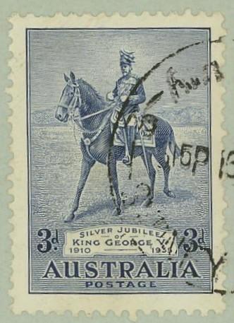 Pferde - Seite 4 Austra13