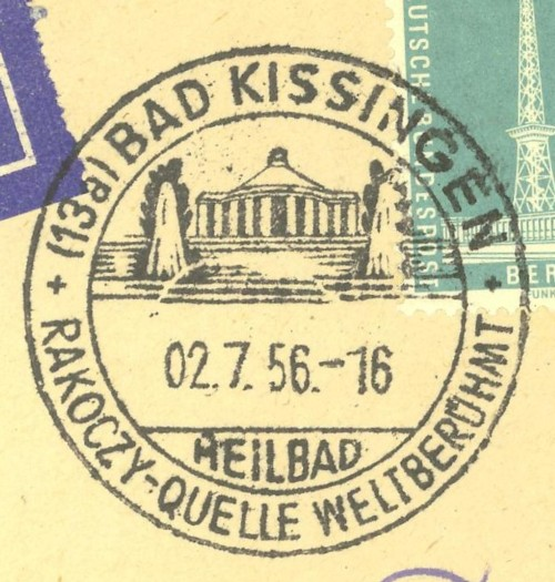 Ortswerbestempel - Deutschland nach 1945 (Handstempel) - Seite 2 Bad_ki10
