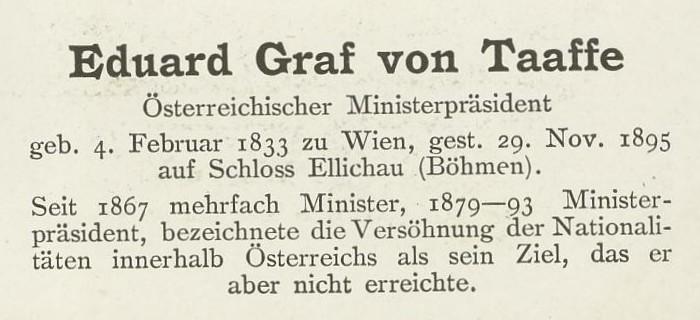 Sammlung Persönlichkeiten des 19. Jahrhunderts Eduard11