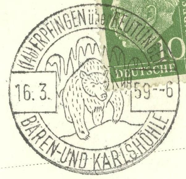 nach - Ortswerbestempel - Deutschland nach 1945 (Handstempel) - Seite 3 Erpfin10