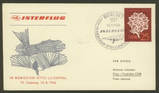 kawa's Luftpostsammlung - Seite 2 Flug_910