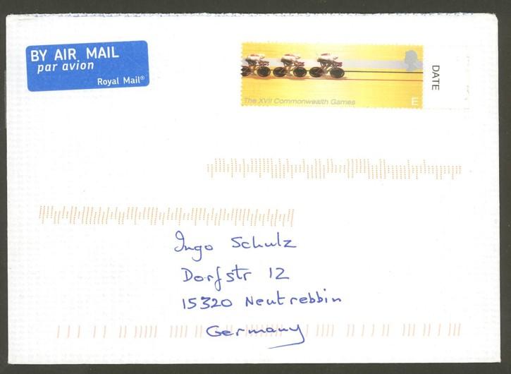 Postbelege - verhunzt und zerstört Gb_110