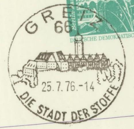 nach - Ortswerbestempel - Deutschland nach 1945 (Handstempel) - Seite 3 Greiz_10