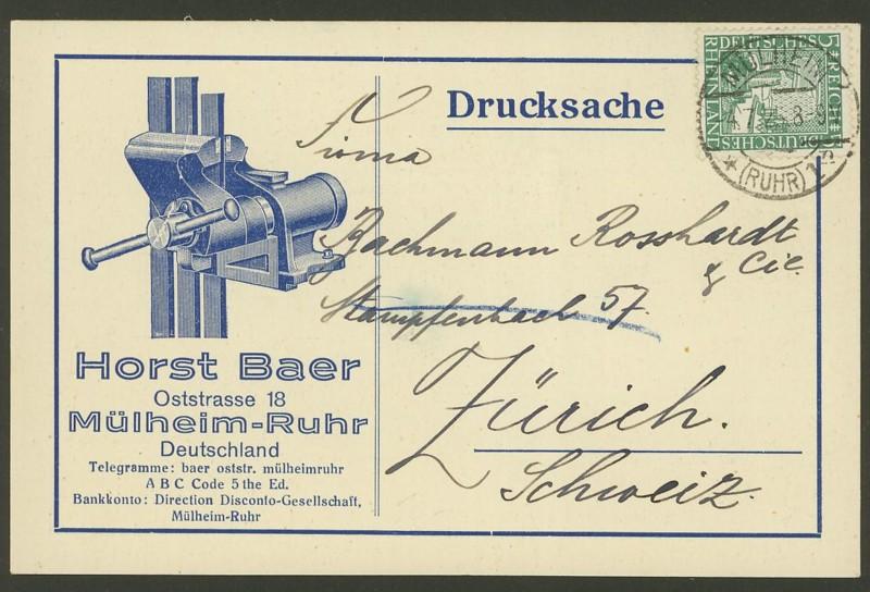 Abstimmung für Juli 2010 Horst_10