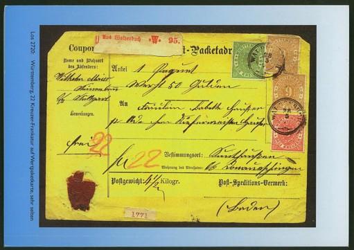 Auktionskataloge Katalo13