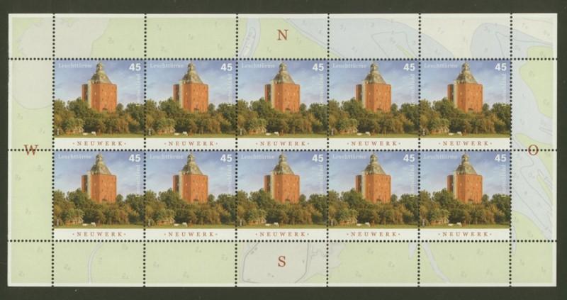 Ausgaben 2010 Deutschland Neuwer10