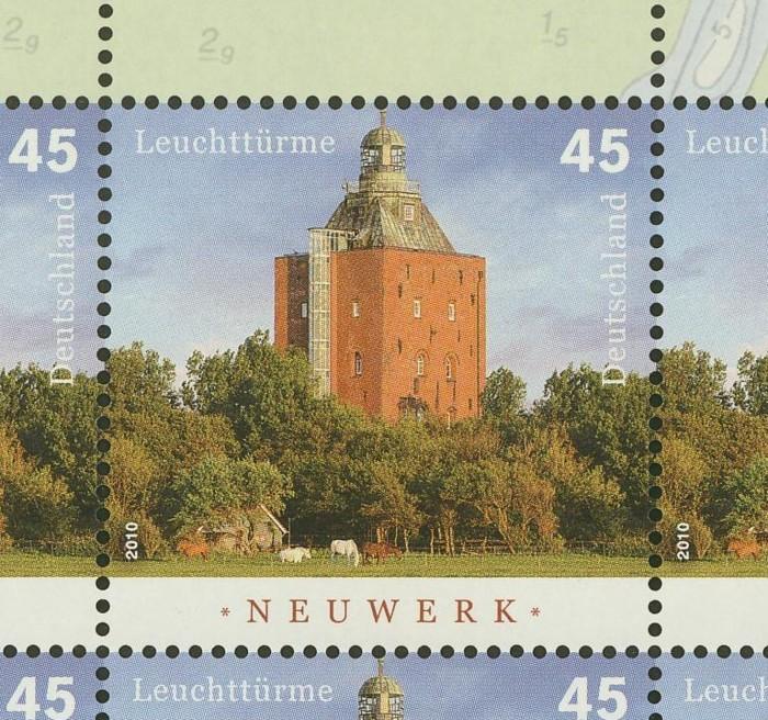 Ausgaben 2010 Deutschland Neuwer11