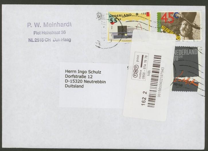 Postbelege - verhunzt und zerstört Nl_tnt10
