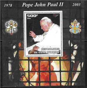 Päpste Papst_10